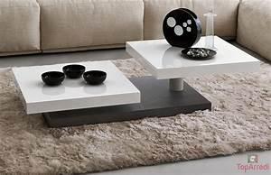 tavolini salotto economici idee per il design della casa With tavolini da salotto moderni economici