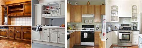 comment refaire sa cuisine home staging comment refaire sa cuisine à moindre coût