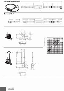 Start Stop Push Button Wiring Diagram Single Phase Awesome