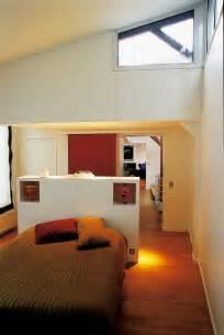 Amenager Chambre Rectangulaire comment amenager chambre rectangulaire