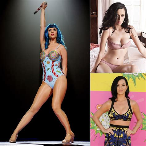 Katy Perry Sexy Pictures | POPSUGAR Celebrity Australia