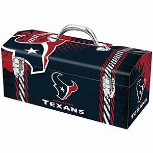 houston texans tool boxs price compare With kitchen cabinets lowes with houston texans stickers
