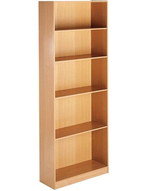 High Bookcase value high bookcase buy at workplacefurniture