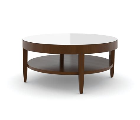 Also set sale alerts and shop exclusive offers only on shopstyle. EDGE TABLE, ROUND COFFEE TABLE / ETCHED TEMPERED GLASS - Coffee tables from Trinity Furniture