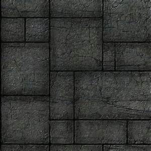 textures floor 1000 images about tileable textures on pinterest