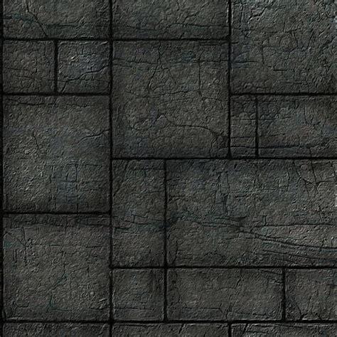 textured floor tiles 23 luxury black bathroom tiles texture eyagci com