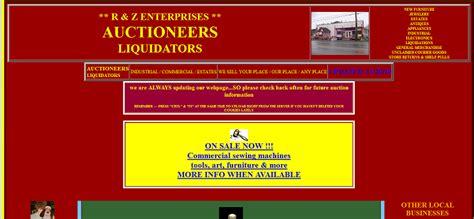 bad website design exles 20 exles of bad web design top design magazine web