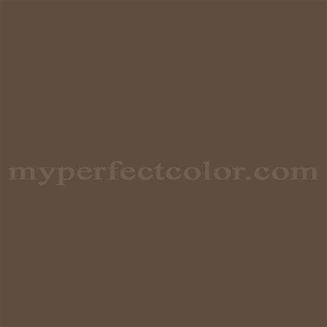 valspar 327 6 chocolate chip match paint colors