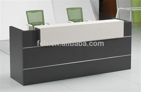 new office furniture reception counter design fohxt 8247 buy reception counter reception