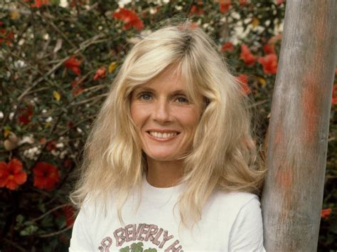 Kim Carnes  Known People  Famous People News And Biographies