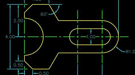 autocad  essential training  drawing fundamentals