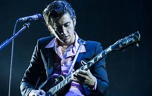 Arctic Monkeys begin recording new album and reveal when ...