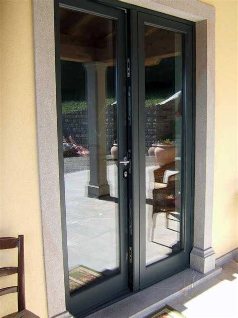 Porta Ingresso Alluminio by Porta Ingresso Alluminio