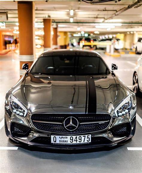 Best 20+ Mercedes Benz Ideas On Pinterest