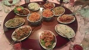 Repas 15 Personnes : repas pour 10 personnes picture of palais celeste boulogne billancourt tripadvisor ~ Preciouscoupons.com Idées de Décoration