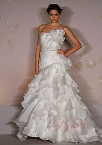 robe de mariage france With robe de mariée française en ligne