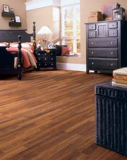 tile floor for kitchen best laminate selections ideas installation nashua 6136