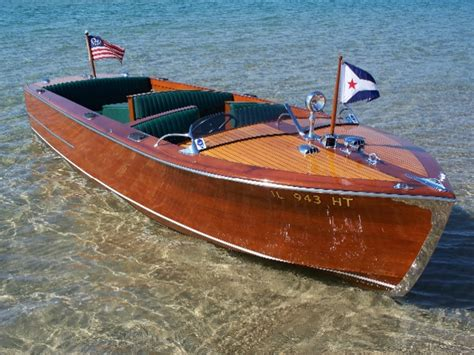 Boat Definition by Runabout Boats Definition