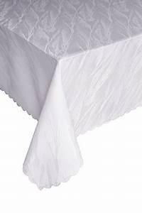 Tischdecke Weiß Bügelfrei : tischw sche und andere wohntextilien von ilkadim online kaufen bei m bel garten ~ Eleganceandgraceweddings.com Haus und Dekorationen