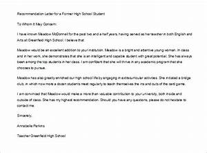 cover letter writing for high school students students short funny essays amazing recommendation