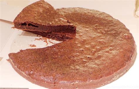 nestle dessert gateau chocolat gateau nestl 233 chocolat