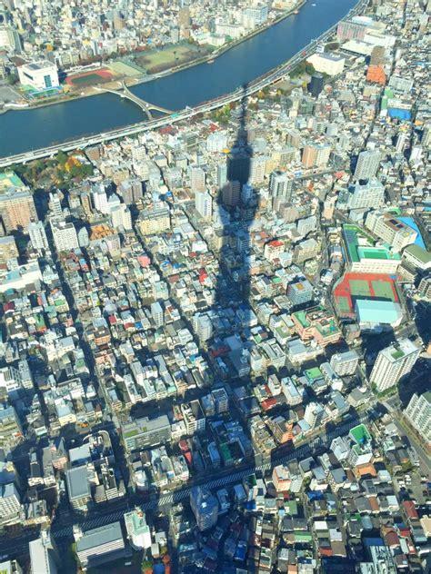 Fenster Und Tuerenworkstation Tokio Japan by 10x Tokio Oben Colorfulcities De