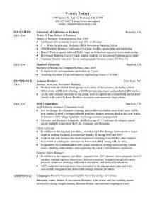 date format on resume resume format resume format dates