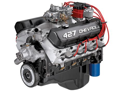 6 Liter Chevy Engine, 6, Free Engine Image For User Manual