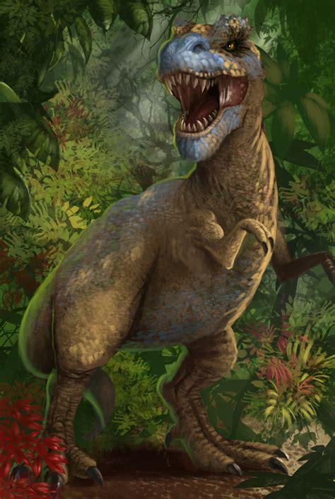 Animal Dinosaur Wallpaper - wallpaper tyrannosaurus rex dinosaurs angry animals 3071x4571
