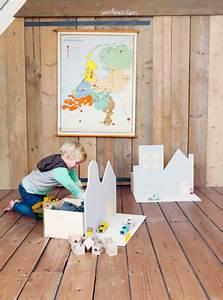 Loisirs Créatifs Enfants : loisirs cr atifs pour enfants 10 id es de belles d corations ~ Melissatoandfro.com Idées de Décoration