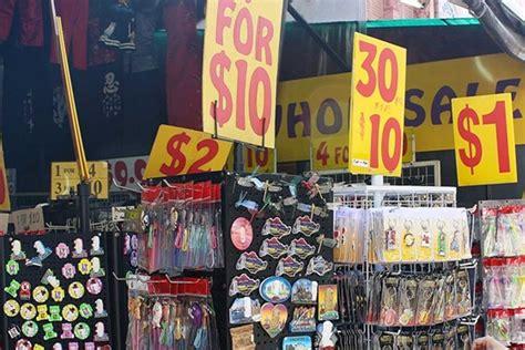 buy  singapore   top    buy