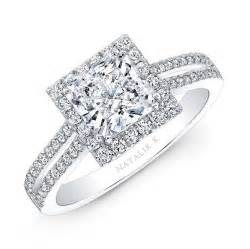 engagement rings square halo square wedding rings wedding promise engagement rings trendyrings