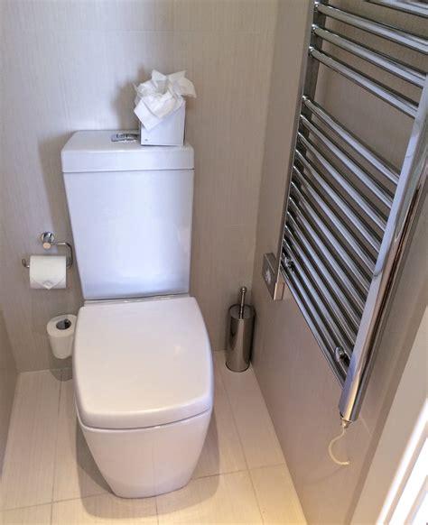 flush toilet wikiwand