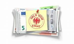 Geld Vom Staat : geld vom staat f r investitionen in sicherheitsma nahmen ~ Lizthompson.info Haus und Dekorationen