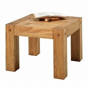 Table Basse Carrée : table basse carree lodge casita ~ Teatrodelosmanantiales.com Idées de Décoration
