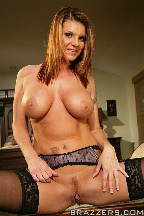 Mrs Quinn From Across The Street Free Video With Kayla