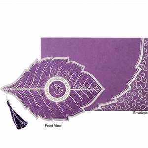 what are the different types of wedding invitation envelops With wedding cards design images with price