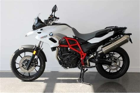 Bmw F 700 Gs 2019 2019 bmw f700gs tu motorcycles for sale in freestate r