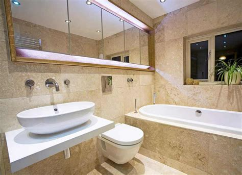 ideas for small bathrooms on a budget bathrooms scunthorpe bathroom suites scunthorpe