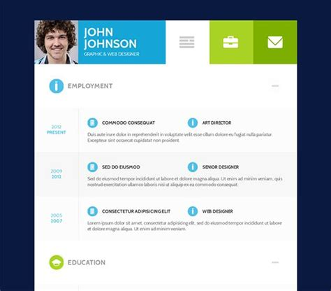 1000 images about inspiration cv on cool