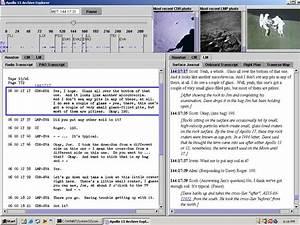 Apollo Mission Transcripts - Pics about space