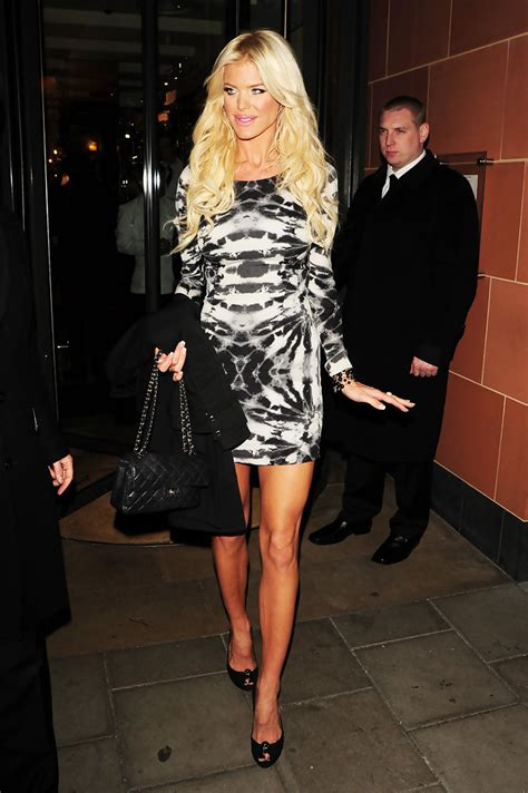 victoria silvstedt quilted leather bag victoria silvstedt  stylebistro