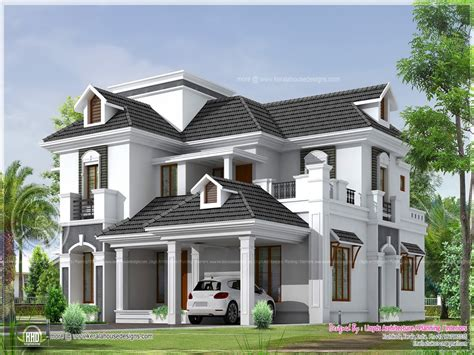house with 4 bedrooms 4 bedroom house designs 4 bedroom houses for rent indian
