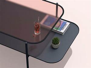 Made Com Table Basse : talentlab plateforme de crowdsourcing par blog ~ Dallasstarsshop.com Idées de Décoration