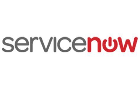 servicenow-inc-logo.png   CompuCom