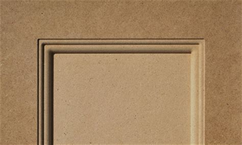 Beaded Wainscoting Panels by Buy A Beaded Recessed Panel Wainscoting Sle W Chair