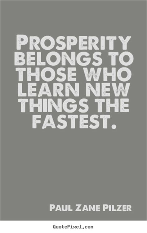 quotes  learning   quotesgram