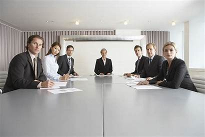 Interview Panel Job Questions Need Eight Answer