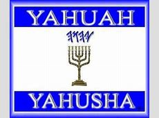 Artwork Yahuah Kingdom
