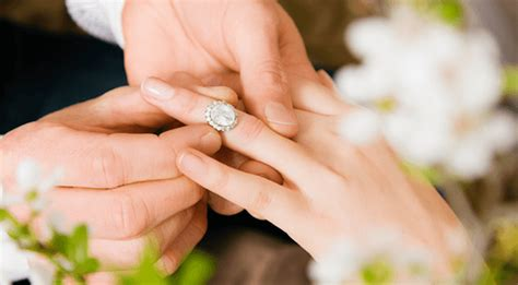 ring buying guide jewelry guides